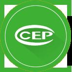 CCEP中国环境保护产品认证检测