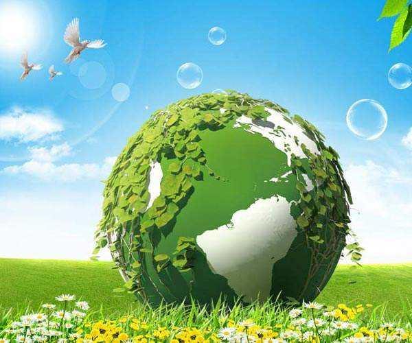 建研环境监测-环保验收验收监测