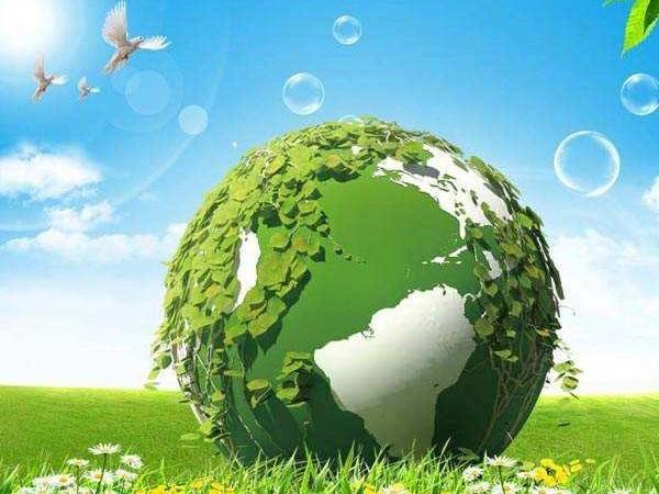 """环保""""三同时""""验收监测的54个常见问题"""