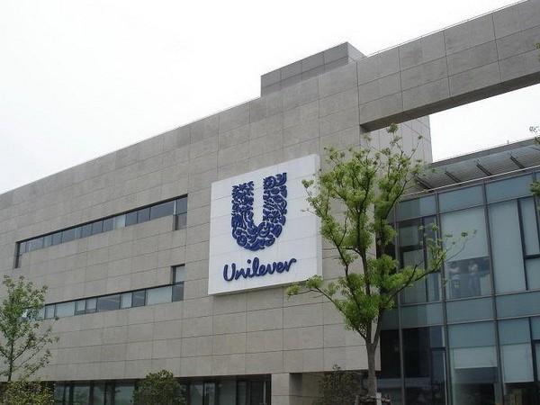 联合利华(中国)有限公司从化分公司检测案例