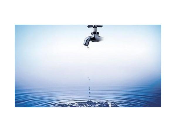 广东工业用水丨城市污水再生利用