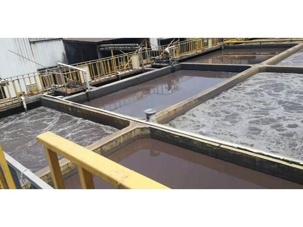 中山工业污水检测项目有哪些