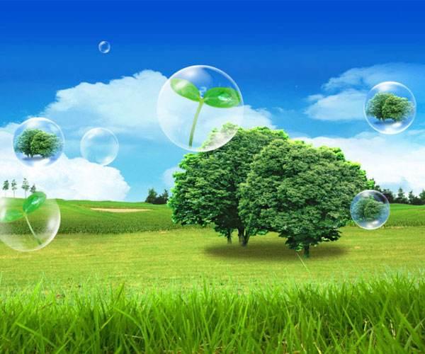 建研土壤监测丨土壤环境质量监测所需要注意的全过程质量控制