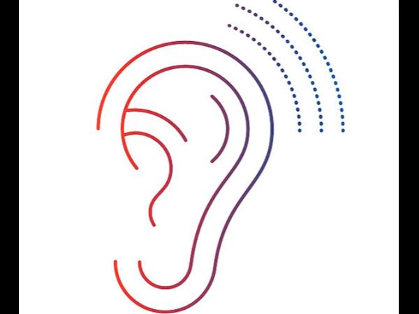 噪声检测标准和检测方法 噪声检测