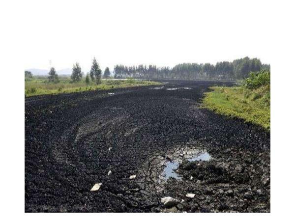 省重点行业企业用地疑似污染地块初步调查采样调查试点工作正式启动