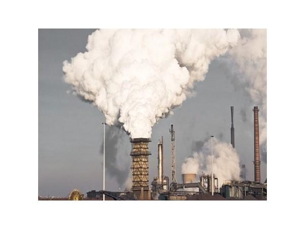 废水排放标准