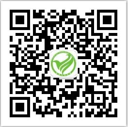 广东建研微信公众号