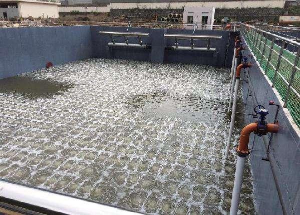 噪声、废水检测准不准 环保检测机构要如何监管?