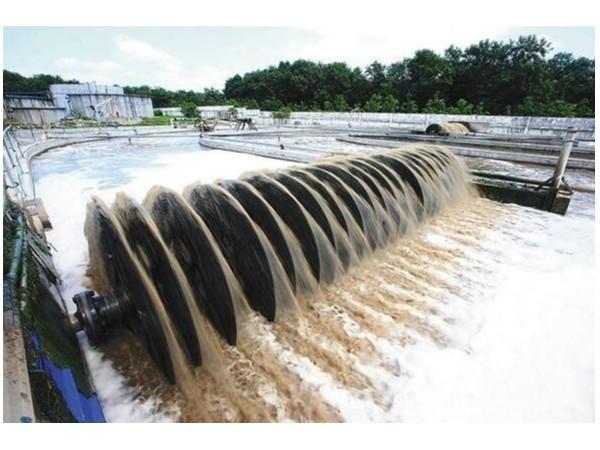 建研环境监测告诉你!污水处理名词解析超详细大全