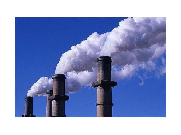 建研环境监测丨如何修改已经签发的检测报告?