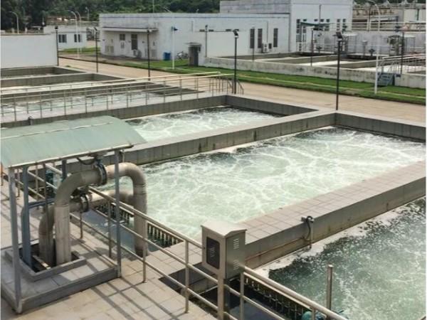 广东建研环境监测干货!21种污水处理中常见污染物的来源及处理工艺!