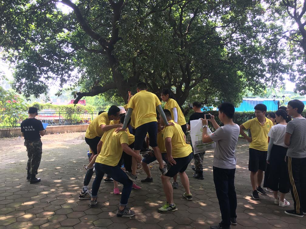 2017年8月18日扩展训练