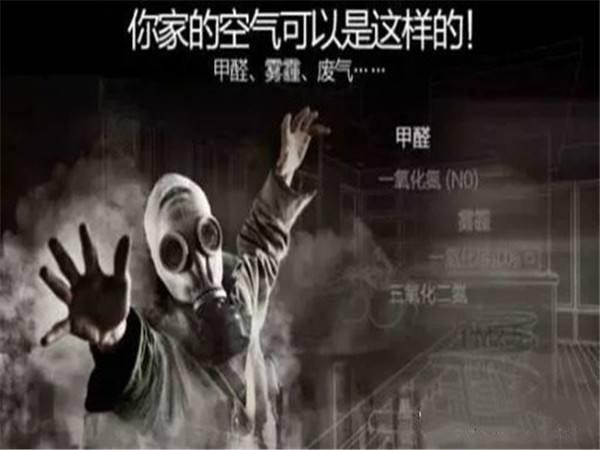 广东建研环境监测有限公司
