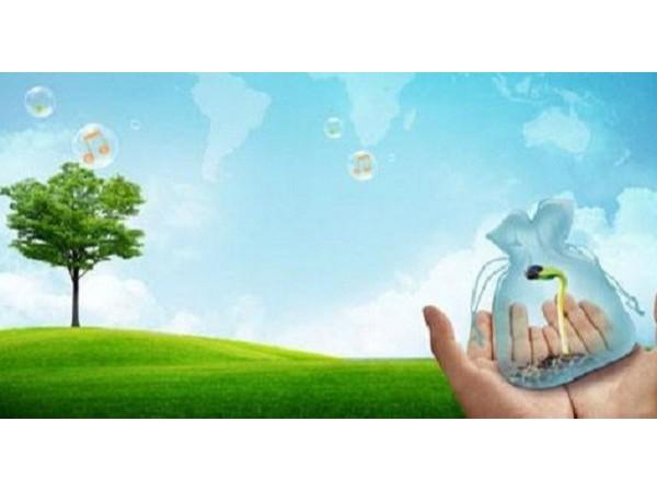 企业自主环保验收流程及注意事项,另附环境保护验收意见模板