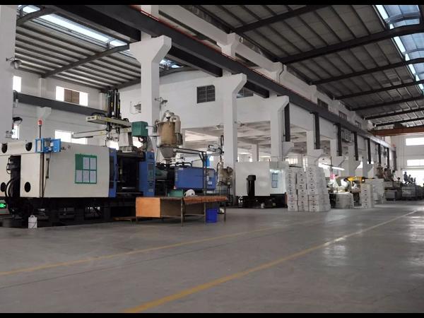 广州五羊新兴科技有限公司检测案例