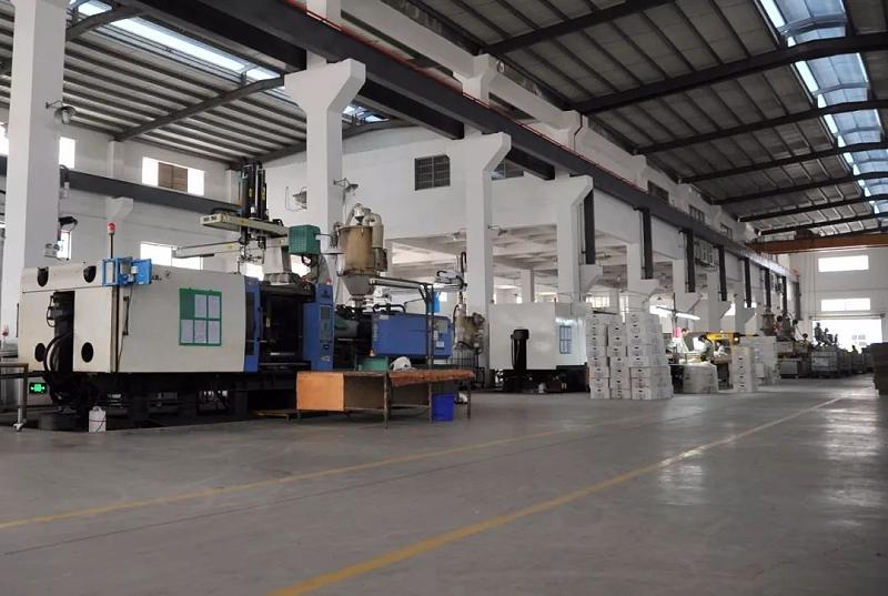 建研环境丨广州五羊新兴科技有限公司检测案例