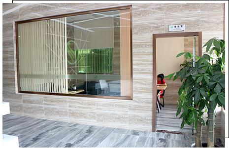 室内空气检测丨广东建研环境监测