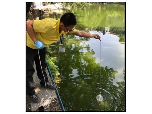 污水排放检测机构-广州排放废水需要检测哪些项目?