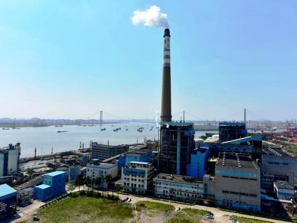 广州恒运企业集团股份有限公司检测案例