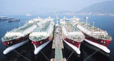 建研环境监测 广州船舶行业VOCs