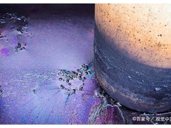 广州危废检测丨危废管理将纳入地方环境保护绩效考核指标体系