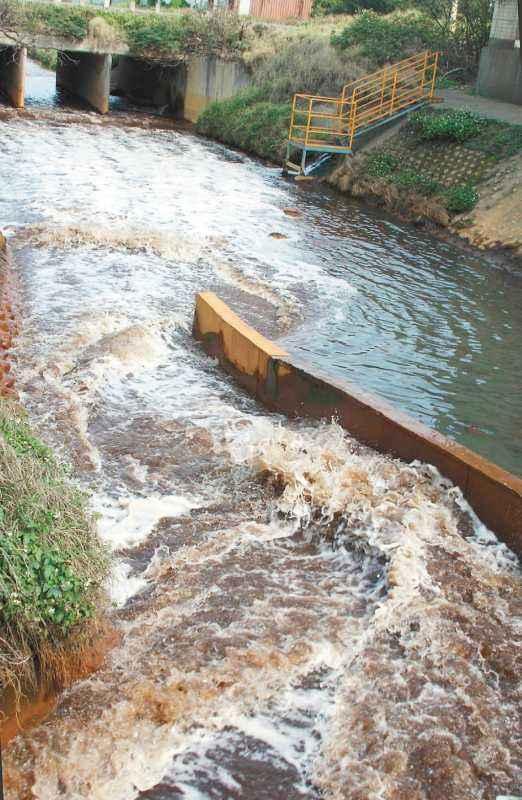 广东环保验收丨环保验收中废水监测的注意事项,这些坑你知道吗?
