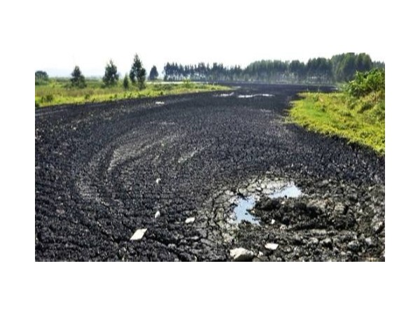 建研环境监测-污泥检测