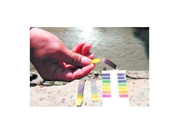建研环境监测丨广州污水生化调试中如何缩短时间?