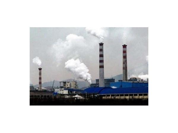 工业废气检测有哪些?
