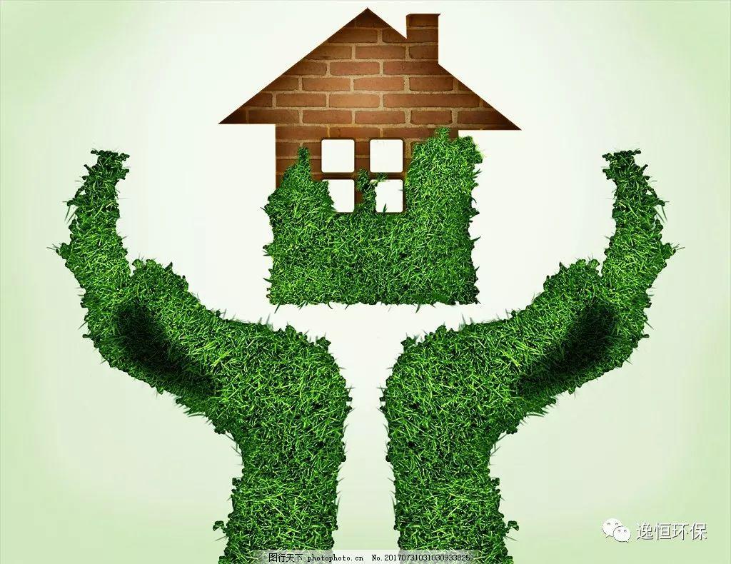 企业自行监测怎么做?建研环境监测告诉你!