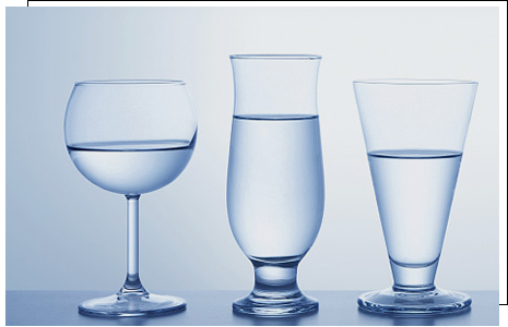 水质检测2